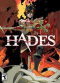 Hades скачать