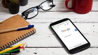Сбербанк запустит платежи через Google Pay