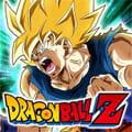 Загрузить Dragon Ball Z: Dokkan Battle для ПК с Windows (Видеоигры)