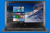Czy Microsoft Edge jest niebezpieczny?