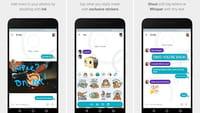 Allo - nowy komunikator od Google'a