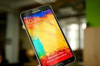 Samsung pracuje nad wyświetlaczami 11K