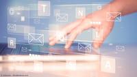 Обязательная идентификация электронной почты в России?