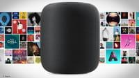 Apple HomePod сможет делать звонки