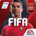 Fifa 18 world cup скачать