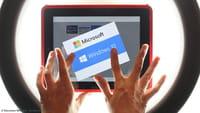 Microsoft rezygnuje z przymusowych aktualizacji
