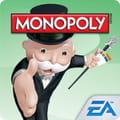 Monopoly download po polsku