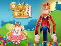 Candy crush soda saga pobierz na komputer