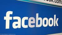 Facebook usunął ponad 500 mln kont
