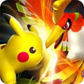 Pobierz Pokémon Duel (Gry na smartfony)