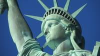 Rząd USA sprawdzi konta społecznościowe