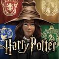 Harry potter: hogwarts mystery на русском скачать ios