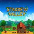 Stardew valley скачать