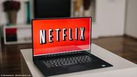 Oglądanie Netflixa w pracy będzie prostsze