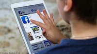 Facebook prosi o nagie zdjęcia użytkowników
