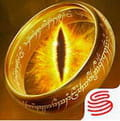 Загрузить The Lord of the Rings: Rise to War для Android и iOS (Игры)