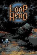 Loop hero скачать яндекс диск
