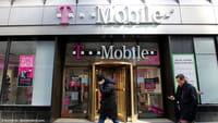 Netfilx za darmo dla klientów T-Mobile