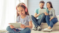 YouTube Kids rusza w Polsce
