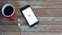 Launcher Google Now nie będzie już dostępny