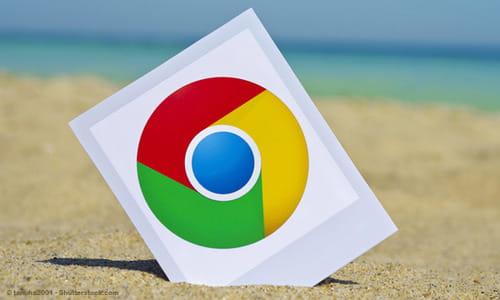 Jak Stworzyc Skrot Do Strony W Chrome Na Pulpicie Ccm