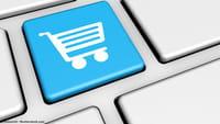 Carrefour dostarczy zakupy tego samego dnia