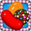 Pobierz Candy Crush Saga iOS (Gry)