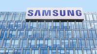Składany smartfon od Samsunga już wkrótce