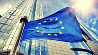 Koniec geoblokowania w UE