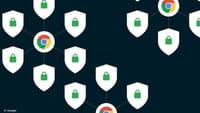 Google начал сотрудничать с Роскомнадзором