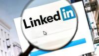 Korzystasz z LinkedIn? Lepiej zmień hasło!