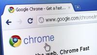 Chrome będzie działać szybciej
