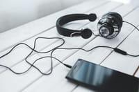 Spotify z opcją spersonalizowanej muzyki