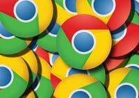 "Z Chrome usunięto ""OK Google"""