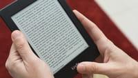 Nowy Kindle już za tydzień