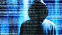 Мечта юного хакера