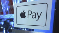Apple Pay w PayU