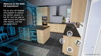 IKEA uruchamia program na gogle VR