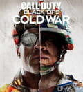 Загрузить Call of Duty: Black Ops Cold War для ПК (Видеоигры)
