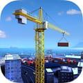Construction simulator 3 apk chomikuj