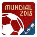 Football live aplikacja